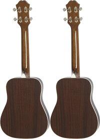 epiphone_hb_ukulele_t