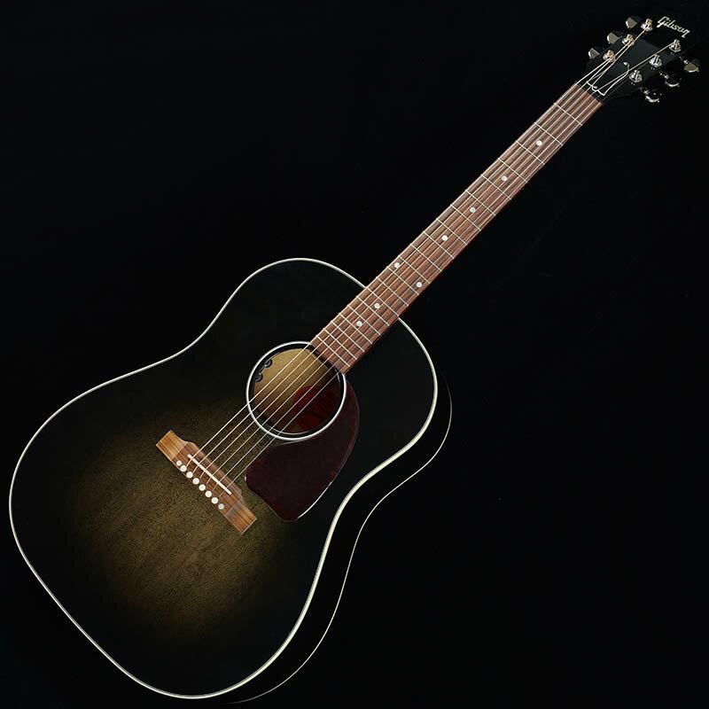 ギター, アコースティックギター Gibson Limited Edition J-45 Snakebite