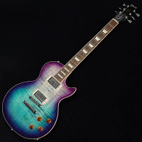 gibson_lps_2019_bb