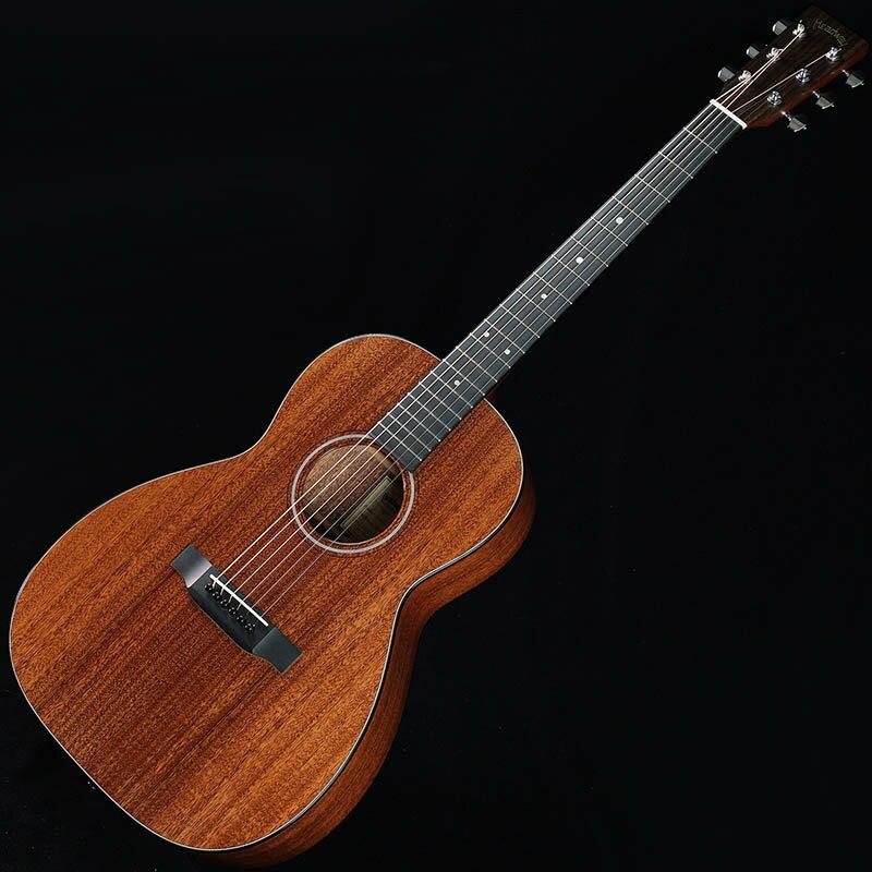 ギター, アコースティックギター Headway HN-BARCORT AM N,SSTD