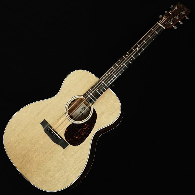 ギター, アコースティックギター MARTIN 000-13E