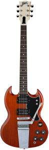 """【エレキギター】Gibson Frank Zappa """"Roxy"""" SG 【8月入荷予定】 【新製品ギター】"""