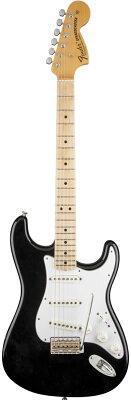 【エレキギター】Fender USA CUSTOM SHOP Ritchie Blackmore Tribute Stratocaster 【PGC-FENDE...