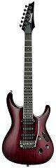 【エレキギター】Ibanez Prestige SV5470A-CW 【数量限定アイバニーズ・ロゴ入りストラップ&ス...
