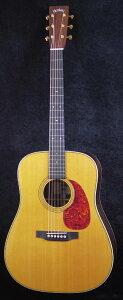【アコースティックギター】Headway 2011 HD-115 ATB