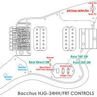 hjg-controls