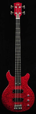 【エレキベース】ESP LUNA SEA LIVE TOUR 2012-2013 ~The End of the Dream~ 30 Limited Edit...