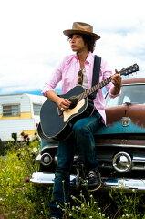 【エレクトリック・アコースティックギター】Gibson Kazuyoshi Saito J-45 [斉藤和義 シグネイ...