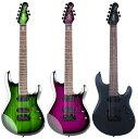 【エレキギター】Sterling by MUSICMAN JP70