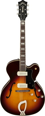 GUILD X-175 Manhattan (Antique Burst) 【特価】