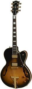 【エレキギター】Gibson Midtown Kalamazoo 【12月入荷予定】 【新製品ギター】