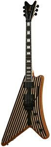 【エレキギター】Gibson Zakk Wylde Moderne of Doom 【12月入荷予定】