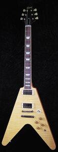 【エレキギター】Gibson CUSTOM SHOP US Boutique Dealer Exclusive Limited Flying V Standard...