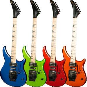 【エレキギター】Gibson M-III 【12月入荷予定】