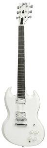 【エレキギター】Gibson SG Baritone 【11月入荷予定】