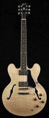 【エレキギター】Gibson Memphis ES-335 Figured Top (Antique Natural)