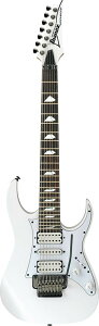�ڥ��쥭��������Ibanez UV71P-WH [Steve Vai Signature 7-strings Model] �ں���ȯ��ͽ���