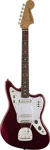 【エレキギター】Fender MEX Road Worn '60s Jaguar (CAR) 【1月21日入荷予定】