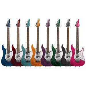 【エレキギター】SCHECTER SD-2-24-AL 【3月以降順次入荷予定】 【新製品ギター】