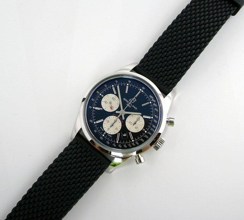 腕時計, メンズ腕時計  AB0152 A