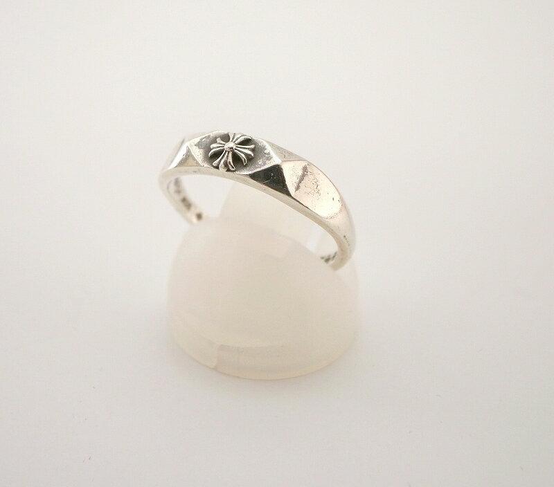 メンズジュエリー・アクセサリー, 指輪・リング  SV925 2 12145 A