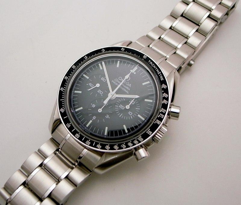 腕時計, メンズ腕時計  357050 A