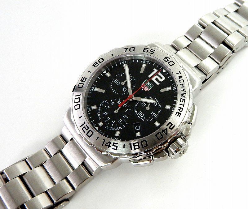 腕時計, メンズ腕時計  1 CAU1112 A