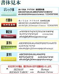 【550円キャンペーン】名入れ代込み送料無料あす楽可能三菱鉛筆多機能ペンジェットストリーム4&1楽ギフ_名入れ