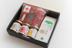 岩国蓮根麺セット01(ラーメン)