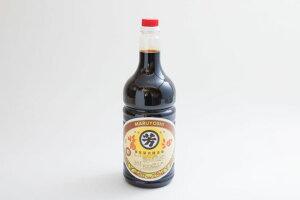 重枝醤油濃口(菊)PB