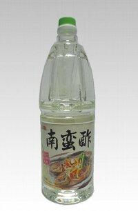 三国酢南蛮酢1.8LPB