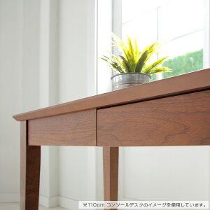 ウッドデスク70北欧風木木製木目引き出しパソコン高級感パソコンデスク書斎リビングコンパクトプレゼントシンプル寝室可愛い人気おしゃれ送料無料ディオーネ