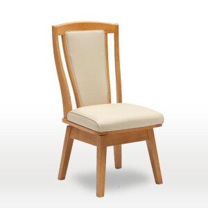 ダイニングセット7点Moncurモンカー回転椅子北欧ダイニングテーブルセットおしゃれ木製ダイニングテーブル7点セット180ダイニングチェア回転肘付き6人6人用ナチュラルブラウン