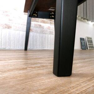 ダイニングベンチ 150cm TEQUIRA テキーラ 無垢 ウォールナット 3人 無垢材 アンティーク 北欧 ベンチ ダイニング 玄関 レトロ モダン 和モダン 一枚板風 木製 天然木 単品 幅150 幅150cm おしゃれ itp セール