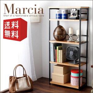 Marciaマーシャフリーラック02P06May15