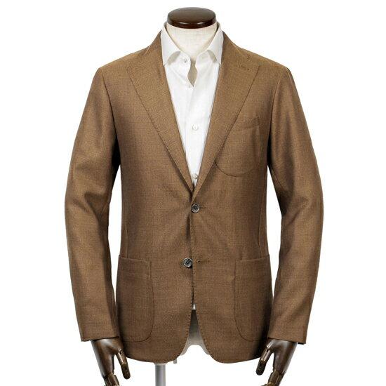 メンズファッション, コート・ジャケット SALE SACCO 20SSCANONICO2BNAPOLIOK