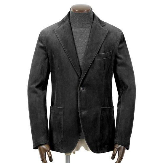 メンズファッション, コート・ジャケット  TAGLIATORE 21-22AW2BCARSONOK 3