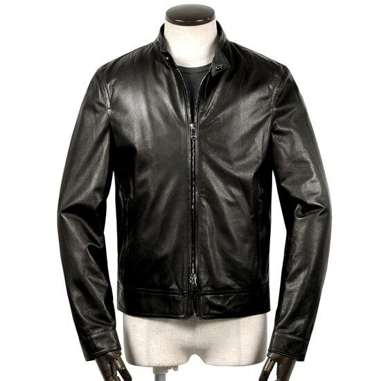 メンズファッション, コート・ジャケット  EMMETI 21SSJURI N.MANGANEROOK