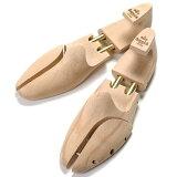 バーウィック Berwick1707 / アロマティックシダーシューツリー(NATURAL/ ナチュラル ) 靴 シューズ シューキーパー 天然 木製 メンズ | シューツリー 靴伸ばし シダー 革靴 手入れ お手入れ 湿気取り シューズケア シューケア シューケア用品 におい