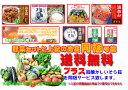 【送料無料】同梱を選べる、九州・熊本県玉名産野菜セット - iきらめきたまな