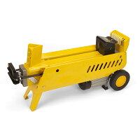 薪割り機WS7T
