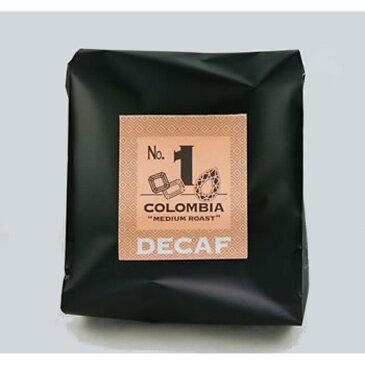 【デカフェ】innocent-coffee デカフェ コーヒー 500g