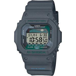 CASIO (カシオ) 腕時計 G-SHOCK(Gショック) GLX-5600VH-1 メンズ [並行輸入品]