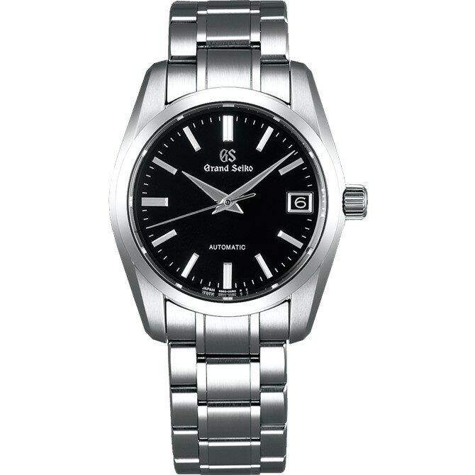 腕時計, メンズ腕時計  Grand Seiko 72 37mm 3 SBGR253