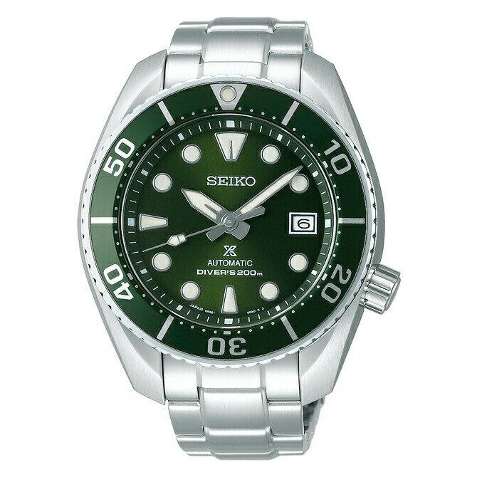 腕時計, メンズ腕時計  SEIKO PROSPEX SUMO 70 200m SBDC081