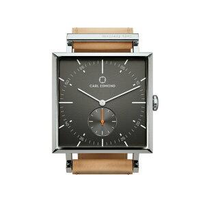 CARL EDMOND[カール・エドモンド ]の腕時計