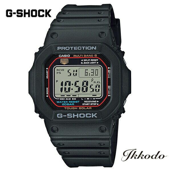 腕時計, メンズ腕時計 G-SHOCK G ORIGIN 43.2mm 20 GW-M5610-1JF GWM56101JF