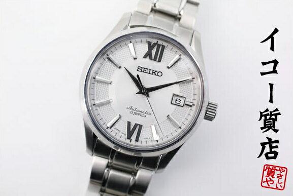 腕時計, メンズ腕時計  SARX001 6R15-02F0 0138