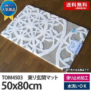 東リ玄関マットTOM-480150x80cm