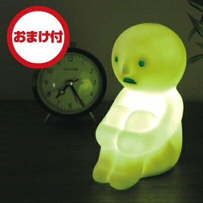 スミスキー センサーライト smiski LED 照明 間接照明 補助灯 フィギュア 可愛い 人形 癒し【父の日 ギフト プレゼント ラッピング無料】